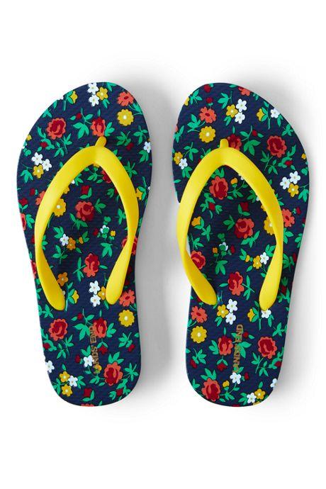 Kids Flip Flop Sandals