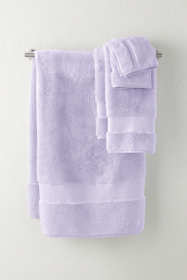 Cotton Modal Towel 6-piece set