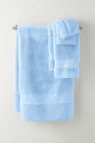 Cotton Modal Bath Towel