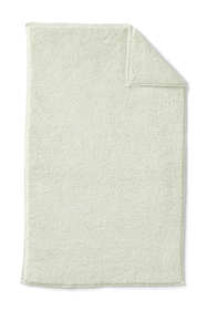 Organic Cotton Bath Mat