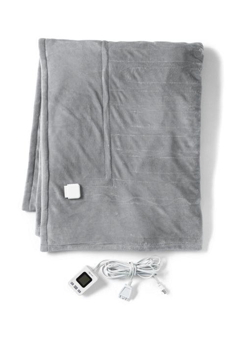 Electric Warming Blanket