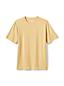 Stückgefärbtes Super-T Kurzarm-Shirt für Herren, Classic Fit