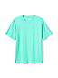 Men's Garment-dyed T-shirt