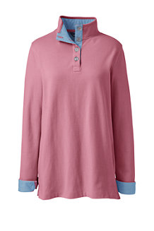 d9b79c15c Ladies Tops, Stylish & Quality Tops for Women | Lands' End
