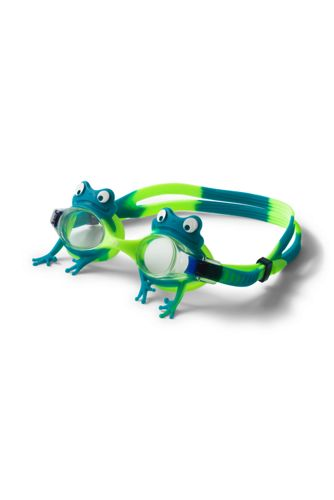 Kids' Critter Goggles