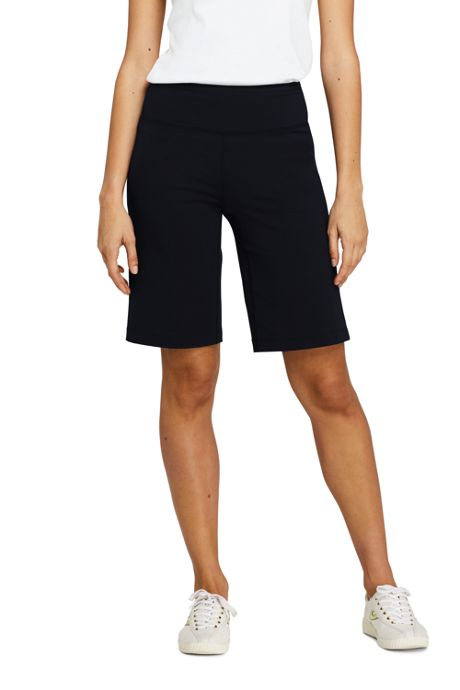 Women's Tall Active Relaxed Shorts