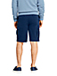 Short Cargo Stretch en Coton, Homme Stature Standard