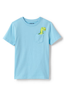f307c74a8d46 Boys T-Shirts - Quality T-Shirts   Tops for Boys