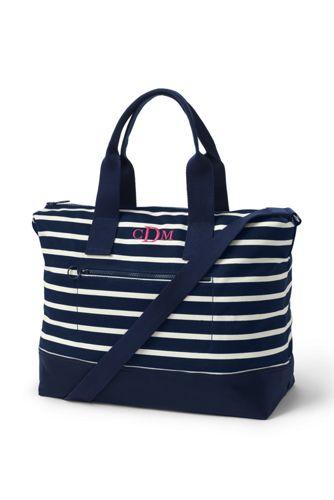 2fa50a6bf7ea Duffle Bags