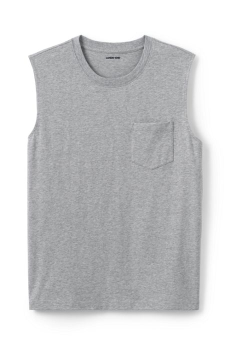 Men's Super-T Tank Top