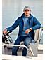 Men's PrimaLoft Packable Hooded Jacket