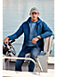 Men's PrimaLoft Packable Hooded Jacket