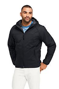0ba25c4a1 Mens Winter Coats   Warmest Jackets