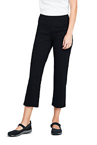 4ff83ad2646 Women s Active Capri Yoga Pants