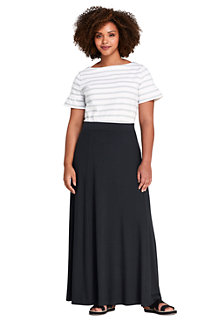 244b06aba8f80 Ladies Dresses & Skirts, Top Quality Dresses for Ladies | Lands' End