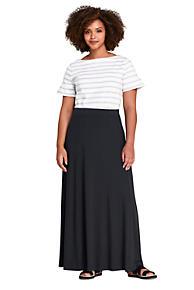 05effb717 Womens Skirts & Skorts | Lands' End