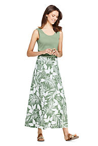 addeda0add6 Women s Maxi Skirt