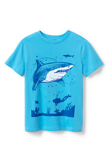 a5050bff909b3 Boys T-Shirts - Quality T-Shirts   Tops for Boys