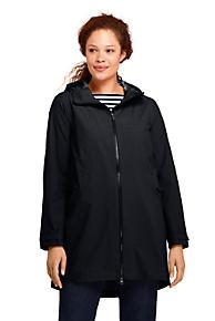 50393ab8726d Plus Size Winter Coats   Jackets