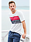 Men's Super-T Graphic T-shirt