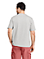 Super-T Kurzarm-Shirt mit Grafik-Print für Herren, Classic Fit