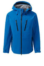 Men's Ultimate Waterproof Rain Jacket