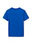 T-Shirt Graphique à Motifs 3D, Garçon