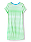 Toddler Girls' T-shirt Dress