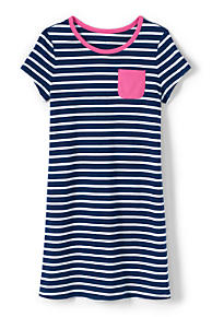 7b33e84d412f6 Girls Regular Size Clothing | Lands' End