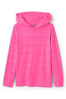 Hoodie mit UV-Schutz für Kinder