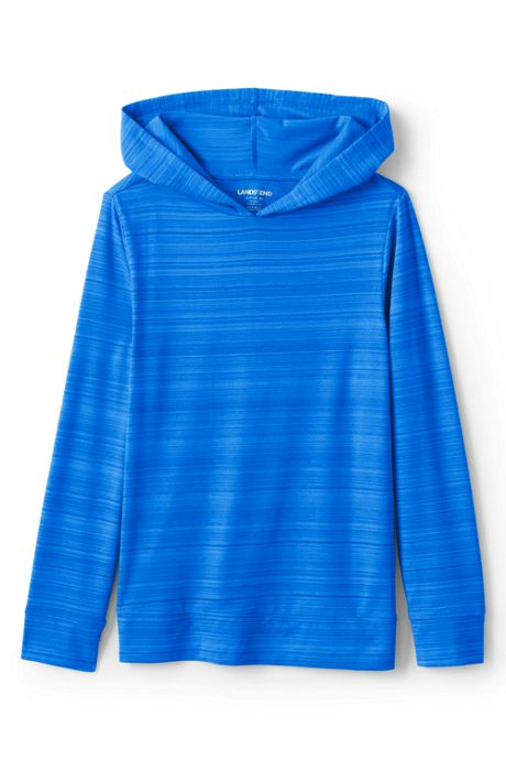 Toddler Kids UPF 50 Sun Protection Hoodie