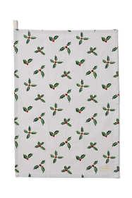 Sophie Allport Tea Towel