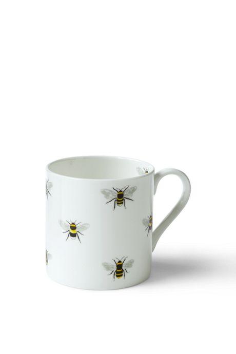 Sophie Allport Mug