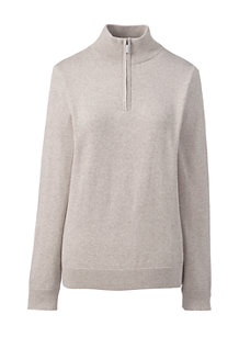 278d10f1c052 Womens Jumpers - Top Quality Jumpers for Women