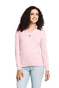 Supima Sweater Sets Petite
