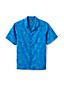 Men's Hawaiian Shirt