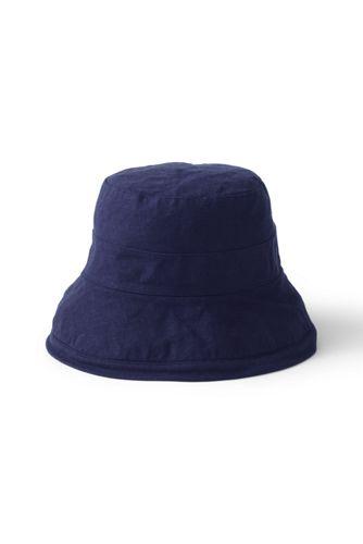 Chapeau de Soleil, Femme