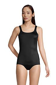 44468c6ba6b Womens Chlorine Resistant Swimsuits | Lands' End