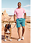 Sweat-Shorts SERIOUS SWEATS für Herren