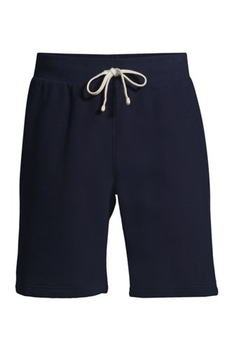 Men's Serious Sweats Shorts