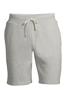f617fbe935 Men's Serious Sweats Shorts