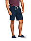 Sweat-Shorts SERIOUS SWEATS für Herren