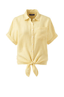4c29ae44 Women's Blouses, Stylish & Quality Blouses for Women | Lands' End