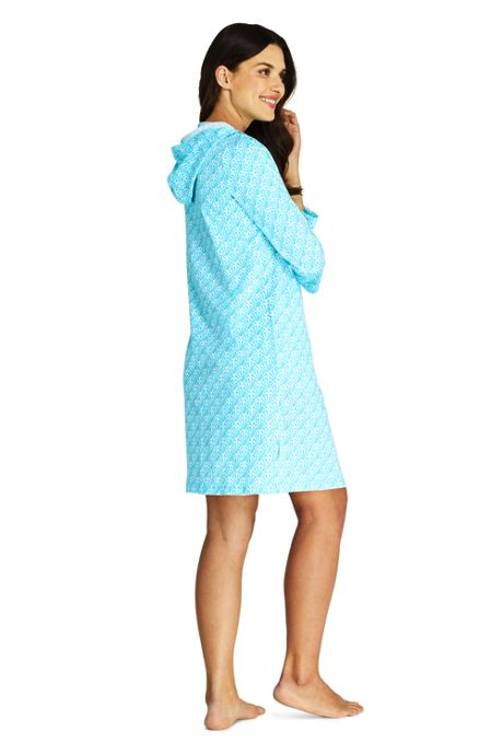 50998a0522 Beach Cover Ups, Swim Cover Ups, Bathing Suit Cover Ups, Cotton ...