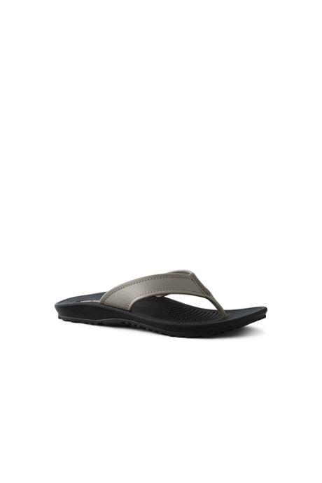 Men's Flip Flop Sandals