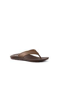 553ac9257730b Men s Flip Flop Sandals