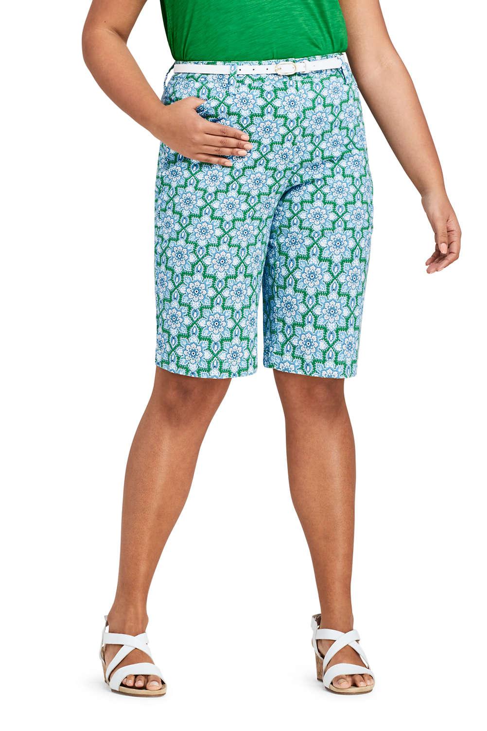d7cc170b199 Women s Plus Size Chino 12