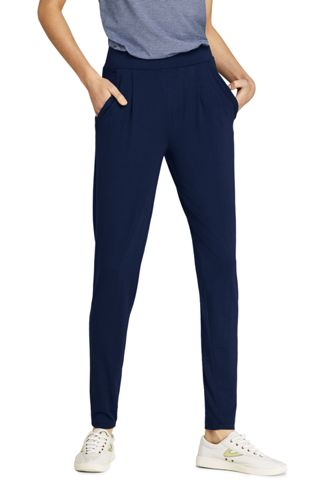 Women's Starfish Lounge Pants