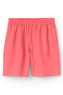 Kleidung & Accessoires Größe 58 Hohe Sicherheit VertrauenswüRdig Damen Bermuda Shorts Kurze Hose