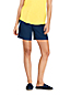 Women's Soft Shorts